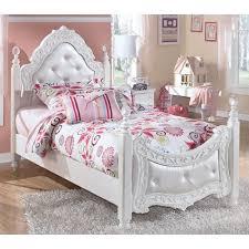 little girl bedroom furniture white. white bedroom furniture for little girls photo 4 girl g