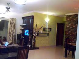 Bangladeshi Interior Design Room Decorating Beauteous Bangladeshi Home Decoration My Web Value