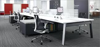 herman miller sayl office chair. Herman Miller Sayl Canvas Benching Chairs Office Chair Review .