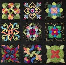 135 best Affairs of the Heart Quilt images on Pinterest ... & affairs of the heart quilt pattern | Go to the Products page to purchase Adamdwight.com