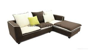 Living room furniture sets 2014 Furniture Designs 2014 New Model Living Room Conner Sofa Set Furniture Set Sautoinfo 2014 New Model Living Room Conner Sofa Set Furniture Set Ax2956