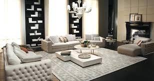 best furniture manufacturers. Italian Furniture Manufacturers Best U
