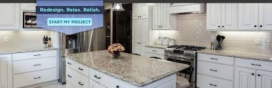 Milwaukee Kitchen Remodeling Abk The Fastest Growing Remodeler In The Milwaukee Area