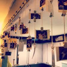 Picture Hanging String - Interior Design