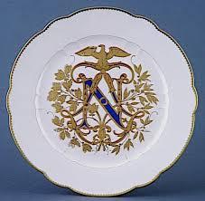 """Résultat de recherche d'images pour """"merigot napoléon"""""""