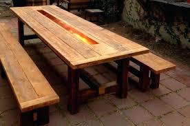 kitchen picnic table picnic style kitchen tables 3 diy kitchen picnic table kitchen picnic table indoor