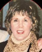 Brenda Moser Obituary - Death Notice and Service Information
