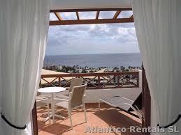 2 Bed 2 Bath Apartment   La Cumbre Complex, Puerto Del Carmen, Lanzarote  From