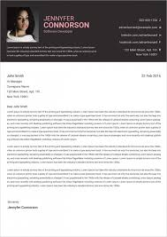 Software Developer Cover Letter Example gildthelily co Electrical Engineer Cover Letter Sample