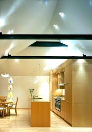 lighting for vaulted ceiling pendant lights for vaulted ings pendant lights for vaulted hang pendant lights vaulted installing lighting vaulted ceiling