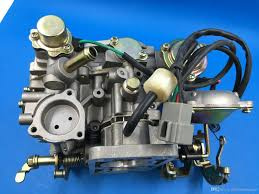 2018 Carb CARBURETOR FIT: TOYOTA VAN HILUX 4Y 2.2L ENGINE ** ON SALE ...