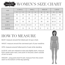 Womens Shirt Measurements Chart Kids Trousers Size Chart