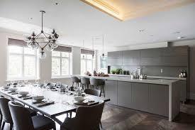 Top Designer Kitchen Blinds Univermagg Beauteous Designer Kitchen Blinds Model