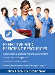 nursing assignment writing service uk best nursing assignments help