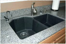 granite sink reviews. Granite Composite Sink Problems Review Large Size Of Farmhouse Reviews .