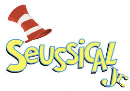 Choreography videos from the showkit® are available to stream here. Seussical Jr Oakbrook