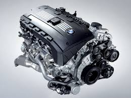 BMW Convertible bmw 2l twin turbo : BMW - Most successful automaker at Engine of the Year Awards 2010