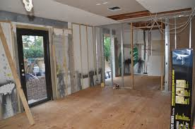Converting A Two Car Garage Into Master Bedroom And Bathroom Convert .