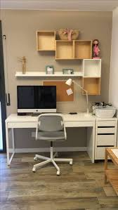 luxury home office desks. Full Size Of Office Desk:office Desk Games Furniture Suppliers Luxury Most Expensive Large Home Desks F