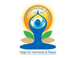 embassy of ljubljana slovenia news third international third international day of yoga essay contest