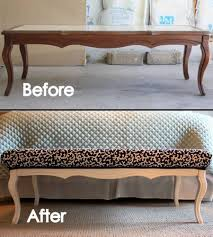 35 Best Furniture Makeover Ideas and Designs for 2018
