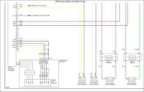2011 scion xd wiring diagram wiring diagrams best 08 scion tc wiring diagram simple wiring diagram site 2011 nissan sentra wiring diagram 2011 scion xd wiring diagram