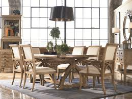 reinventions 464 by thomasville ad furniture thomasville dining room table