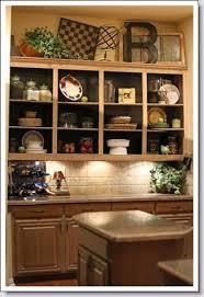 kitchen cabinets design idea ideas