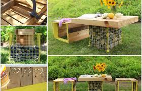 shipping pallet furniture ideas. Pallet Furniture Ideas And Tutorials Arrangement Medium Size Outdoor Creative Shipping