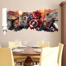 Wondrous Marvel Canvas Wall Art Walmart Aliexpresscom Buy Marvels The  Marvel Comics Wall Art Canvas