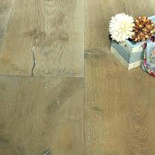 aqua lock floor aqua lock flooring floor 3 layer engineered plank reviews aqua lock flooring high
