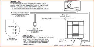 aire 500 60 diagram schematic all about repair and wiring aire diagram schematic honeywell chronotherm iii wiring diagram wiring diagrams on wiring diagram aire 700