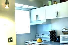 Kitchen Remodel Price Kitchen Remodel Cost Estimator Mousee Club