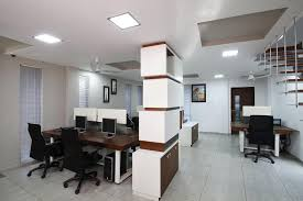 Amazing Modern Office Design Custom Office Cabin Partitions Amp Office  Cubicles.