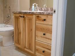 Homedepot Bathroom Cabinets Vanities Home Depot Com Bathroom Vanities Home Depot Bathroom