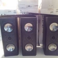 speakers in box. 3-teatro-6-5-phase-technology-speakers-made- speakers in box