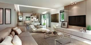 visit site house best ideas living room