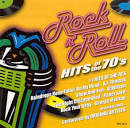 Rock N' Roll Hits of the 70's: #1 Hits of the 70's