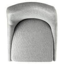arm chair top view82 chair