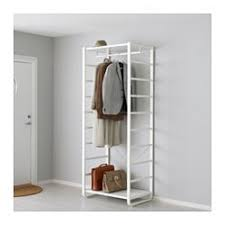 clothes storage systems. ELVARLI Intended Clothes Storage Systems