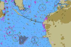 1 Hydrographic Surveying Famos
