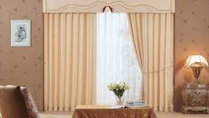 blinds contemporary wide beaded curtains uk glorious