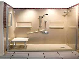 large shower base large shower pan with bench google search extra large shower bases australia