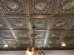 ceiling envy classical addiction blog