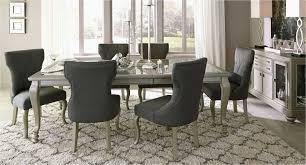 elegant dining chair modern lovely 20 amazing modern dining chairs design couch ideaodern dining