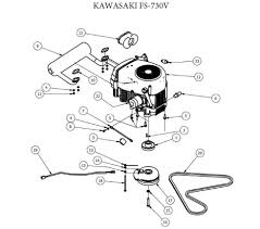 similiar inappropriate boy parts keywords home > parts search > 2013 bad boy mower schematics > czt > kawasaki