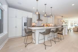 Fabulous Kitchen Bar Design Ideas For Modern Home Concept