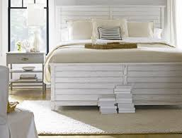 white coastal furniture. Coastal Living Resort White Furniture L