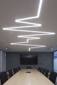 Office Ceiling Pop Design Best 25 Gypsum Ceiling Ideas On Pinterest