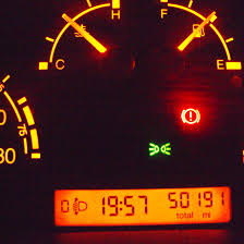 How To Get Change Oil Light Off Grand Am What Does The Oil Light Mean On Your Dashboard